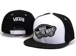 Topi Distro Original Crooz