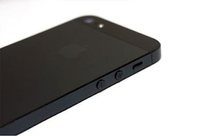 Sửa chữa iPhone 5
