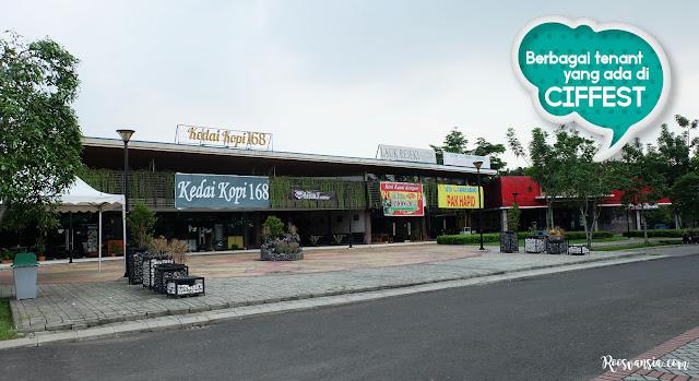 Tempat Makan Di Citra Raya Tangerang Seputar Tempat