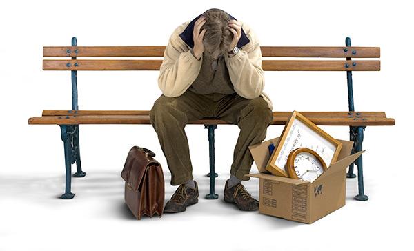 Tindakan Anda Jika Ditamatkan Perkhidmatan, Dibuang Tanpa Notis dan Alasan Munasabah http://buatresume.blogspot.com/