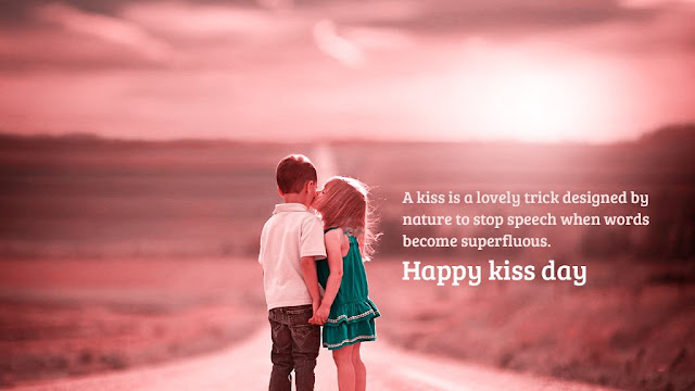 kiss day wallpapers pics images