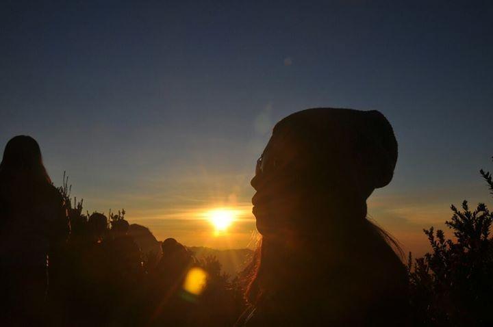 [TRIP BROMO] Indahnya Gunung Bromo !!!