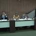 Vereadores de Barreiras reduzem salários de prefeito e vice