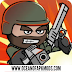 Mini Militia (Official + Pro Pack for FREE) Latest Version Download link