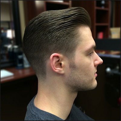 http://www.blogeimie.com/2016/10/model-potongan-rambut-undercut-pendek-pria-paling-populer-dan-keren.html