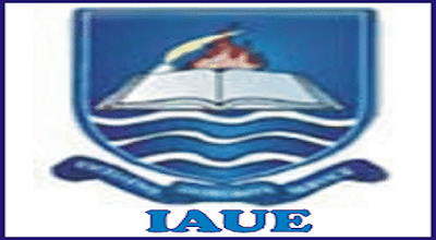 IAUE Stop Continuous Assessment Over Unethical Conducts by Some Lecturers