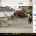Windows 10-ում կհայտնի վիդեոներ մոնտաժելու համար նախատեսված Story Remix ծրագիրը