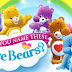 Top 10 Care Bears Images, Pictures, Greetings for whatsapp and facebook