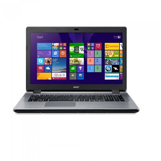 Acer Aspire E5-475G Driver Download