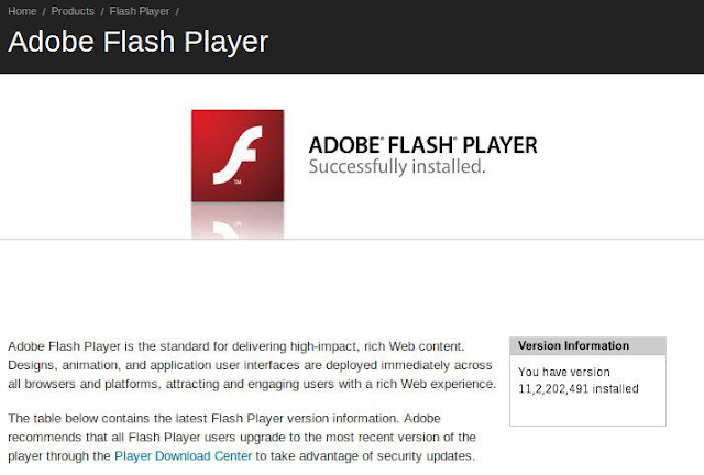 http://www.kukunsoft.com/2017/03/adobe-flash-player-2018-free-download.html