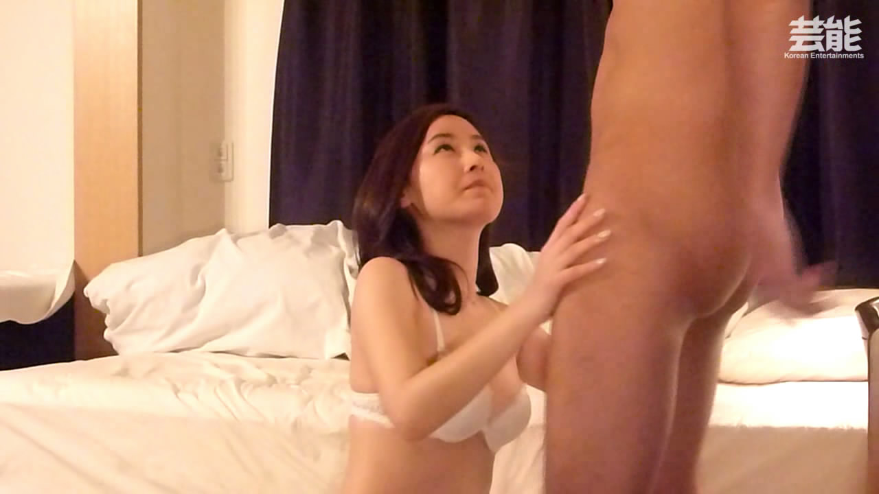 Korean Celebrities Prostituting vol 37