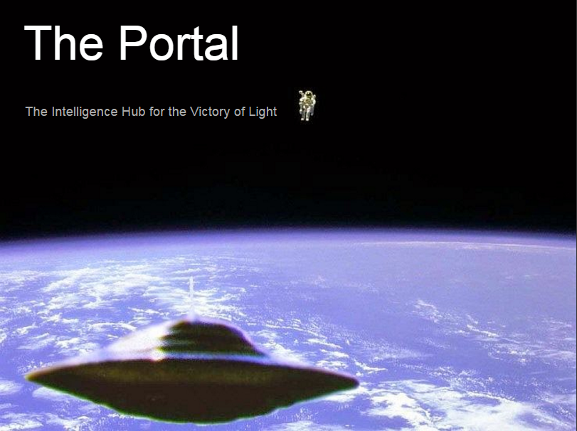 "Résultat de recherche d'images pour ""the portal the intelligent hub of victory of light"""