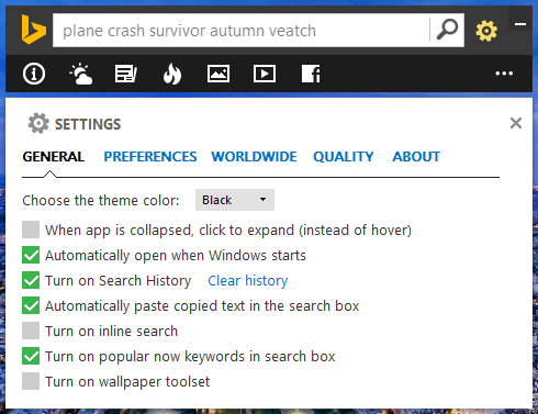 bing-desktop-windows-10-settings