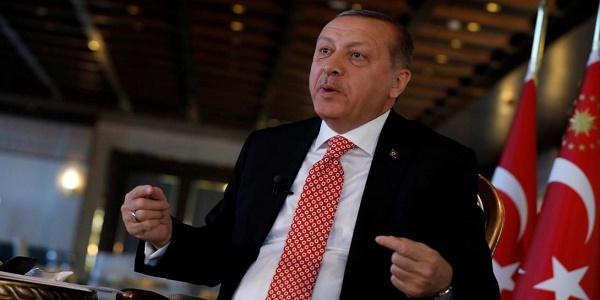 Σε οριακή κατάσταση η Τουρκία – Η κρίση τινάζει στον αέρα τους εξοπλισμούς! – «Βόμβα» της JP Morgan – Κομβικοί οι επόμενοι 11 μήνες