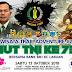 Event Wisata Adventure Trail HUT TNI KE-73 Dongkrak Tanjung Lesung Jadi Primadona Wisata Banten