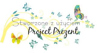 http://projectprezent.blogspot.com/2017/01/stworzone-z-pp-edycja-styczen-luty-2017.html