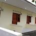 Berapa Sih Harga Kontrakan Petak dan Kontrakan Rumah di Bandung? Ini Infonya