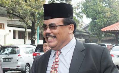 ''Maturnuwun TNI, Semoga Banyumas Semaikin Sejahtera''