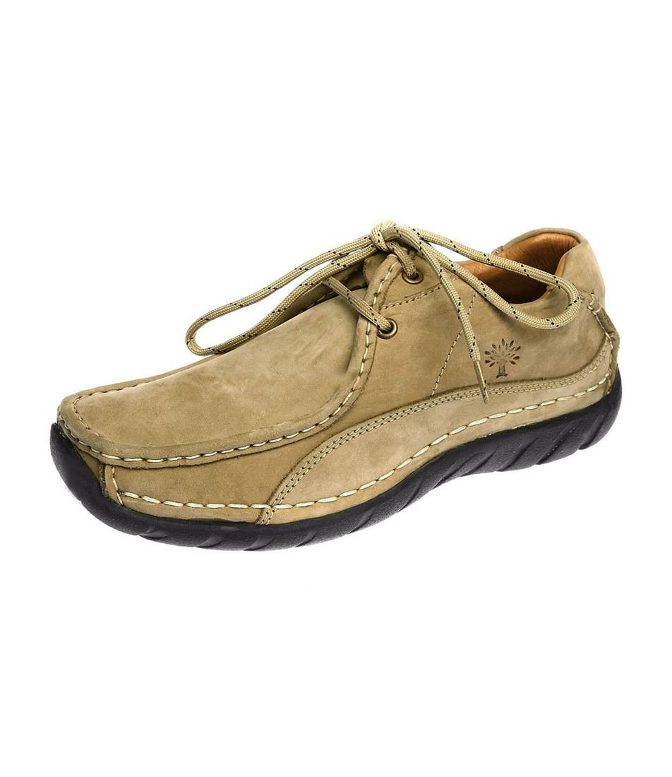 Shoes for mens - Loafers Shoes, Sneakers Shoes, Formal ...