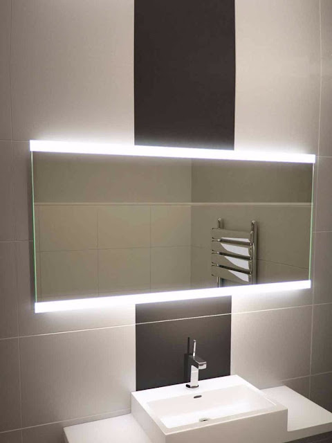 Bathroom Mirror Lights with Marvelous Settings 11