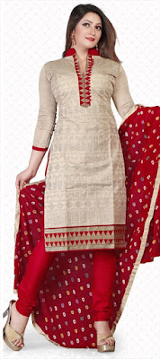 Latest-indian-salwar-kameez-and-suits-2017-for-girls-17