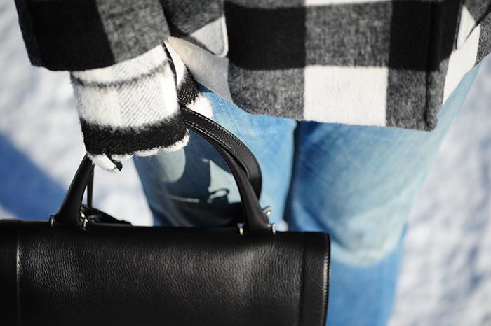 DIY, nähen, sewing, Zara, H&M, Chanel, Prada, Dior, Michael Kors, Givenchy, Burda style
