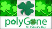 Here is a #SaintPatricksDayGame by #Samgine. #FlashGames