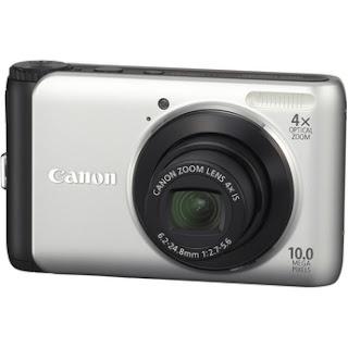 Perhatikan Beberapa Hal Ini Agar Mendapatkan Kamera Digital yang Paling Tepat untuk Anda