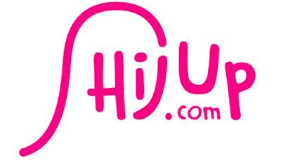 Shop Hijab Terlengkap Khusus Wanita Muslim