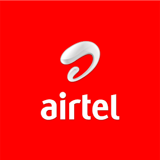 Airtel Nigeria Ongoing Recruitment [3 Vacant Position]