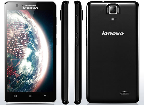 Flash file king: lenovo a536 s185 4. 4. 2 flash file tested without.