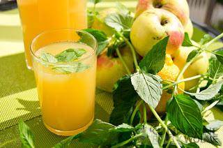 http://kulinarnerzutywolne.blogspot.com/search/label/Do%20wypicia