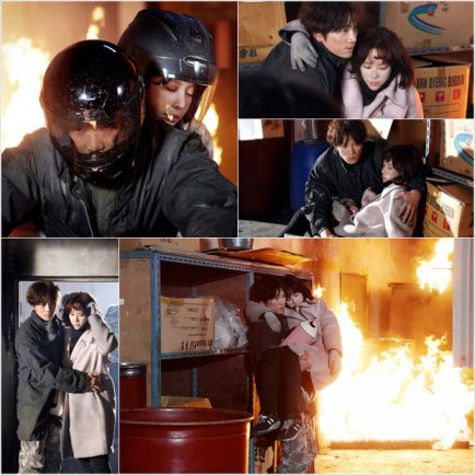 Download korea mania: download korean drama kill me, heal me +.