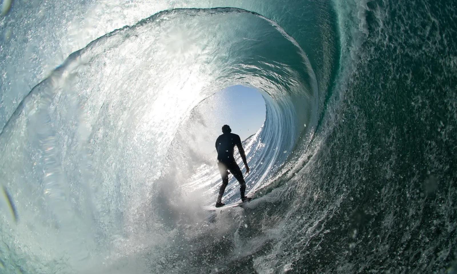 Nikon surf Fotografíay awards 01