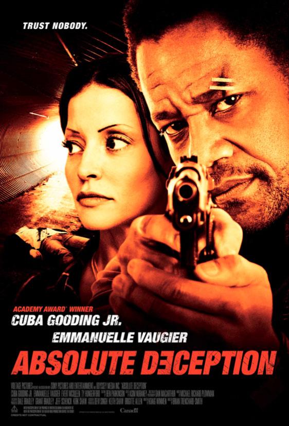 Xem Phim Kẻ Tấn Công Lạ Mặt 2013