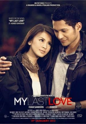 Download My Last Love Film Drama Indonesia