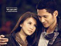 Download My Last Love Film Drama Indonesia