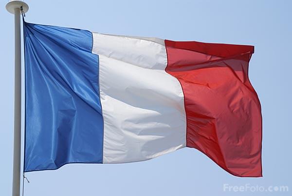 Ranskan Elinkeinot
