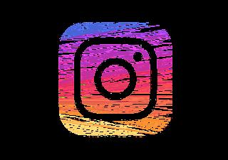Instagram'da Kendi Kitlenizi Kısa Sürede Oluşturun