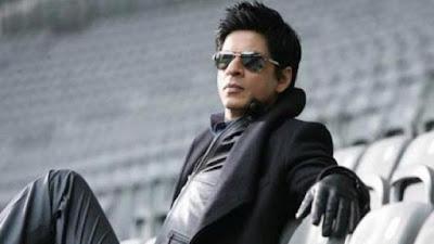 Shah Rukh Khan left this biopic film for 'DON 3'