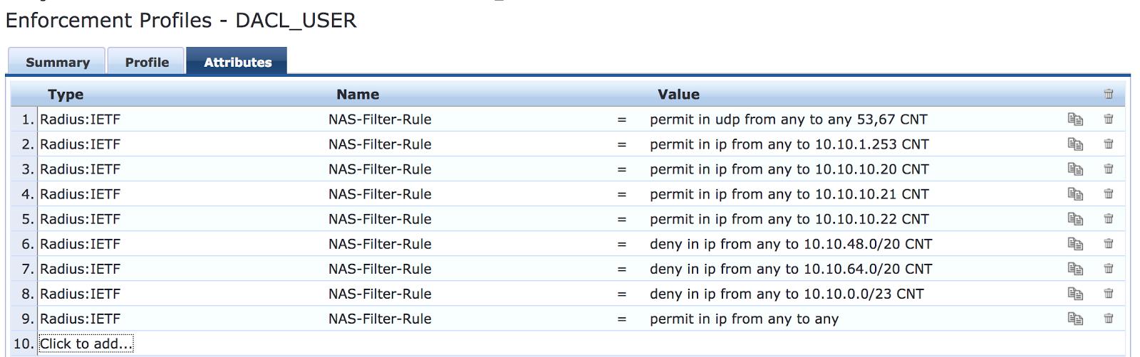 Prime Cisco UX Access Points | The Dark Art - 802 11