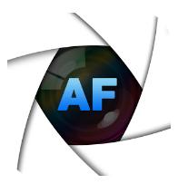 AfterFocus APK Pro