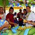 2017 Salakayan Festival Agro-Trade Fair in Miagao now open