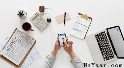 Nayaar.com, online money