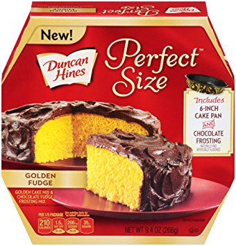 duncan hines yellow cake mix heb basket deals duncan hines size cake mix 89 3776