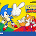 Sonic Mania brings back the classic bonus stages as well