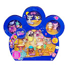 Littlest Pet Shop Multi Pack Puffin (#1748) Pet