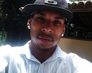 Clayton Santos