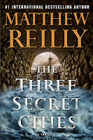 https://www.goodreads.com/book/show/38532155-the-three-secret-cities?ac=1&from_search=true