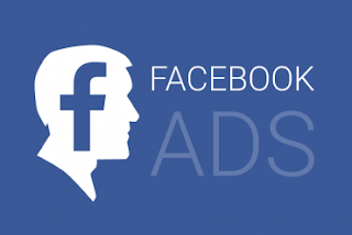 Facebook Testing Star Ratings in Local Business Ads